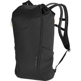 SALEWA Firepad 25 Rucksack black